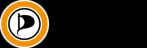 Logo KV Rhein-Neckar/Heidelberg